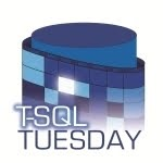 T-SQL Tuesday #100: What's New With Scalability Groups in SQL Server 2026
